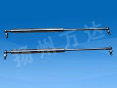 萬達氣動件提供實用的緩沖型不銹鋼壓縮氣彈簧|安徽緩沖型不銹鋼壓縮氣彈簧