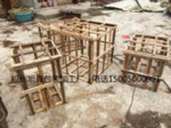 三明木箱,供应福建出口木箱