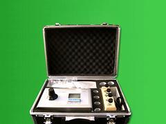 选购好用的甲醛测定仪就选迪美环保,淄博室内空气治理