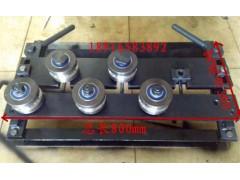 矯直機  鋼管矯直機  10mm鋼管矯直機