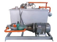 中国压机配套——物超所值的压机配套设备液压系统供销