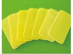 优质环氧板生产厂家