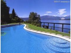 有信譽度的杭州泳池規劃上哪找——嘉興泳池設計