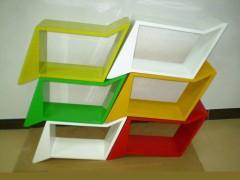 惠州哪家供应的玻璃钢前台价格优惠_玻璃钢前台可信赖