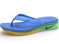 采购优质的耐克全掌人字气垫拖鞋推荐精品鞋业——耐克全掌人字气垫拖鞋什么牌子好