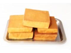 【万利豆制品厂】锦州干豆腐|虹螺岘干豆腐厂家 13840635394