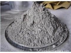 水泥成分分析配方還原