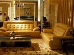 【帝佳力】布艺沙发厂家  烟台帝佳力沙发电话  烟台沙发哪家好