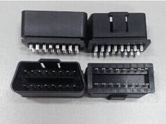 优惠的OBD,国雄勇端提供销量好的OBD插座