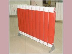 張掖電暖氣廠家|劃算的電暖氣晶馨散熱器供應