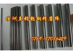 M03鎢鋼價格