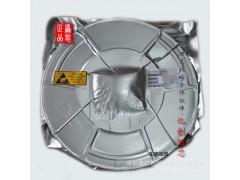 HX1201-AG 原裝正品 質量保證