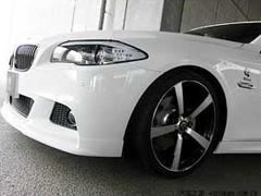 可靠的更換輪胎推薦|金昌更換輪胎