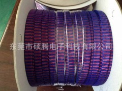 哪里可以买?#33014;?#29992;的伸缩编织网管——避震网管
