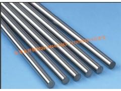 高溫合金鋼NimonicPE16鎳合金