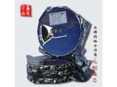 HX6018-NG 原裝正品 質量保證
