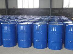 佰利佳化工提供广州范围内实惠的乙二胺 批销乙二胺
