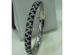 不锈钢饰品加工,广东可靠的不锈钢饰品加工公司