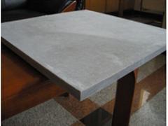 优惠的硅酸钙板凯跃轻钢龙骨供应 白银硅酸钙板