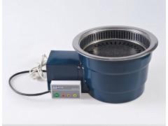 烧烤炉价格 辽宁加工精细的烧烤炉供应