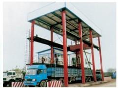 江苏汽车采制样系统:销量领先的汽车采制样系统长期供应