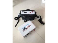 怎樣才能買到優質的打魚機電池 江蘇打魚機電池