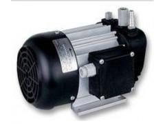 THOMAS压力气泵