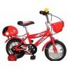自行车价格范围:【推荐】许昌高质量的自行车