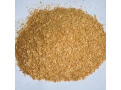 大量供應實惠的噴漿玉米皮 加漿玉米皮