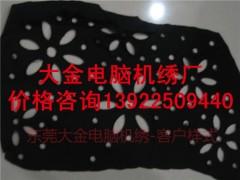 东莞地区优质的时装绣加工   :广东时装绣加工