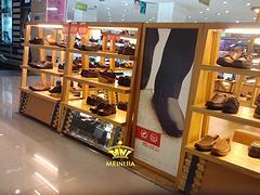价位合理的鞋品展柜:哪里有卖鞋展柜