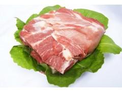 优选美味猪腿肉供应滁州