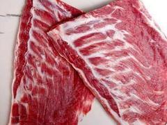 【薦】廊坊規模大的大廠冷鮮排酸肉廠家資訊——衡水大廠冷鮮排酸肉廠家