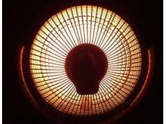 電暖氣鷺海92674|電暖氣價格|優質電暖氣
