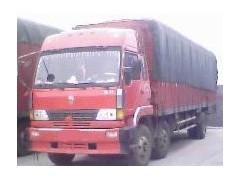 青島到合肥的貨運資訊,青島到合肥的貨運哪家好