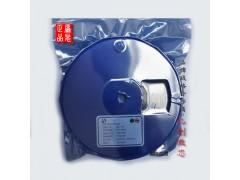 HX3644-AE 原装正品 质量保证