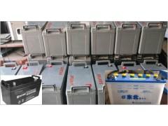 電池回收信息——哪里有提供各類電池回收服務