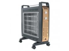 需要質量過關的電暖氣取暖首要選擇鷺海92674