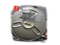 HX3042-AK 原装正品 质量保证