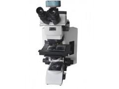 怎样才能买到有品质的法尼奥研究级FJ-5A金相显微镜_重庆显微镜