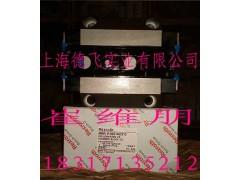 上海力士乐滑块/R162281420/导轨当天下单 当天切割 当天发货