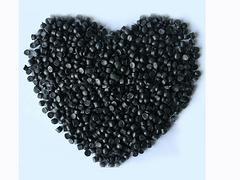 什么地方有卖高质量的聚乙烯绝缘料,聚乙烯电缆料加工