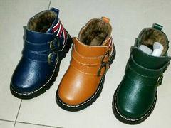 实惠的山西童鞋供应,就在太原童鞋专卖——太原山西童鞋
