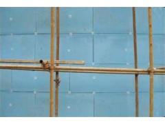 高品质的外墙挤塑板 保温挤塑板批发价格