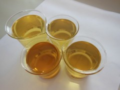 環保涂料木蠟油樹脂