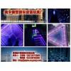 新型游乐新型豪华镜子迷宫,魔幻镜宫图片,新型游乐设备