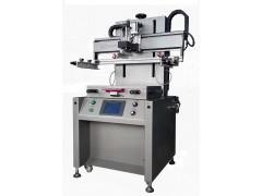 供應純電動高精度絲網印刷機,絲印機廠家