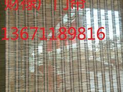 北京塑料门帘代理|北京的塑料门帘,优质的是哪家