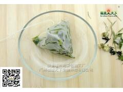 广州三角茶包加工|壶到福道三角包茶加工厂|三角茶包加工|荷叶三角茶包加工