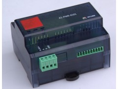 廠家直供智能照明控制系統可編程觸摸智能控制面板
